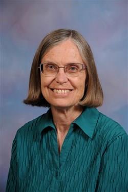 Nancy Meier